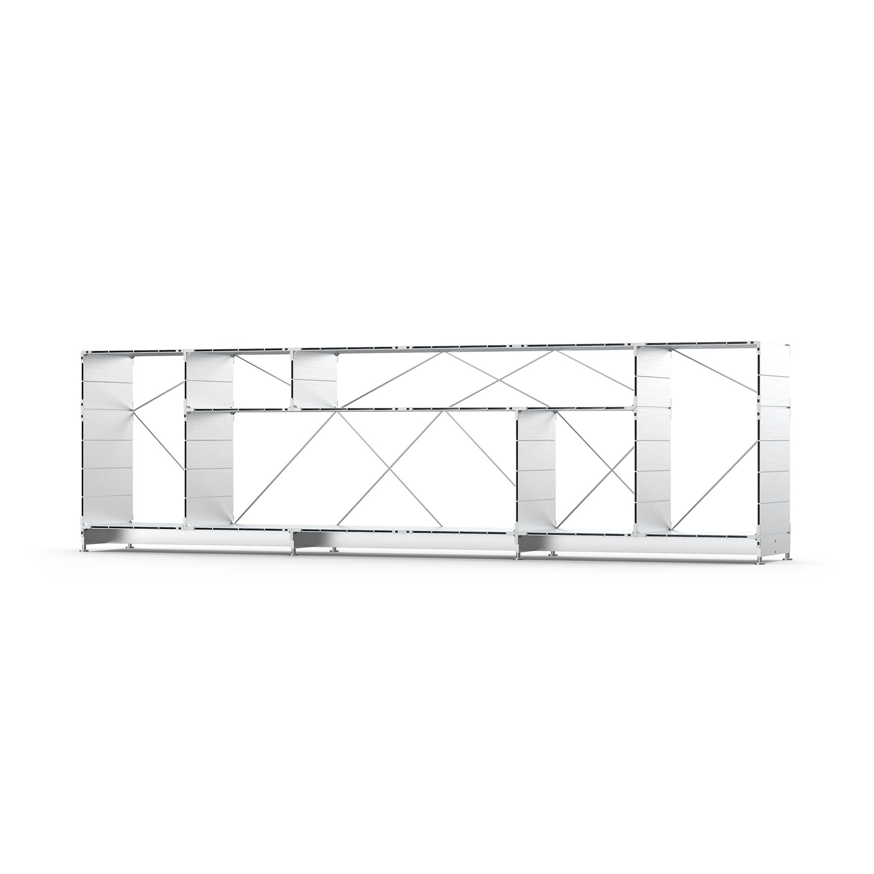 TV Shelf - TS03