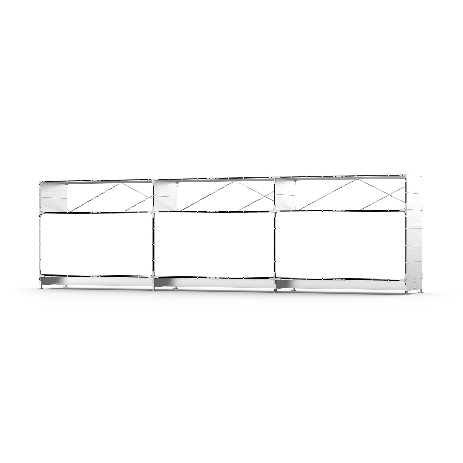 TV Shelf - TS01DWA